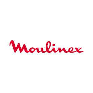 Servicio Tecnico Oficial de Moulinex en Puzol
