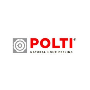 Servicio Tecnico Oficial de Polti en Puzol
