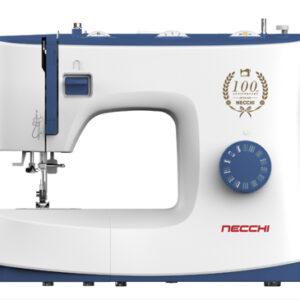 Necchi 432A