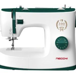 Necchi K121A